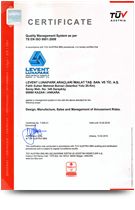 Quality Management TS EN ISO 9001:2008_en